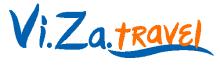 ViZa Travel