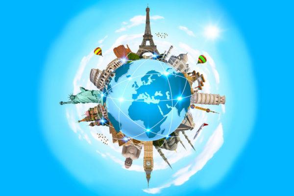 Недорогой отдых за границей: варианты бюджетного отдыха