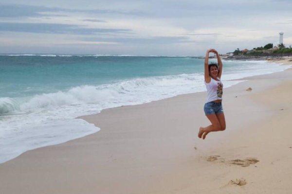 Что посмотреть на Бали: мой личный опыт
