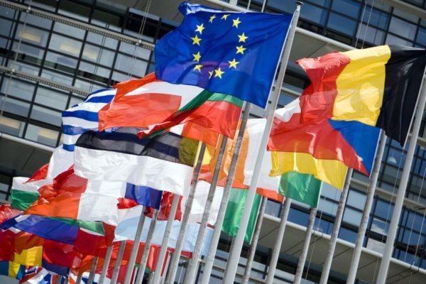 Безвиз ужесточили: Украинцам придётся платить за въезд в Шенген